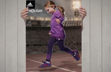 adidas-girls-poster
