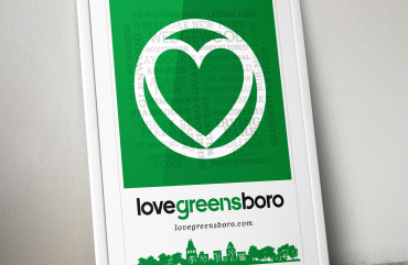 Love-Greensboro-Poster-Frame