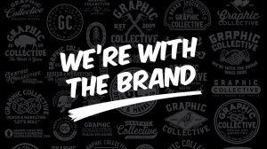 GC Brand