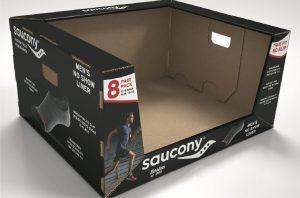 Royce Too-Saucony packaging